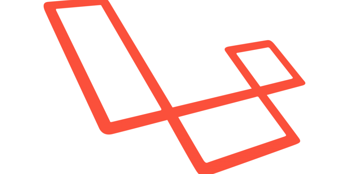 Laravel Version 5.8.29 Released