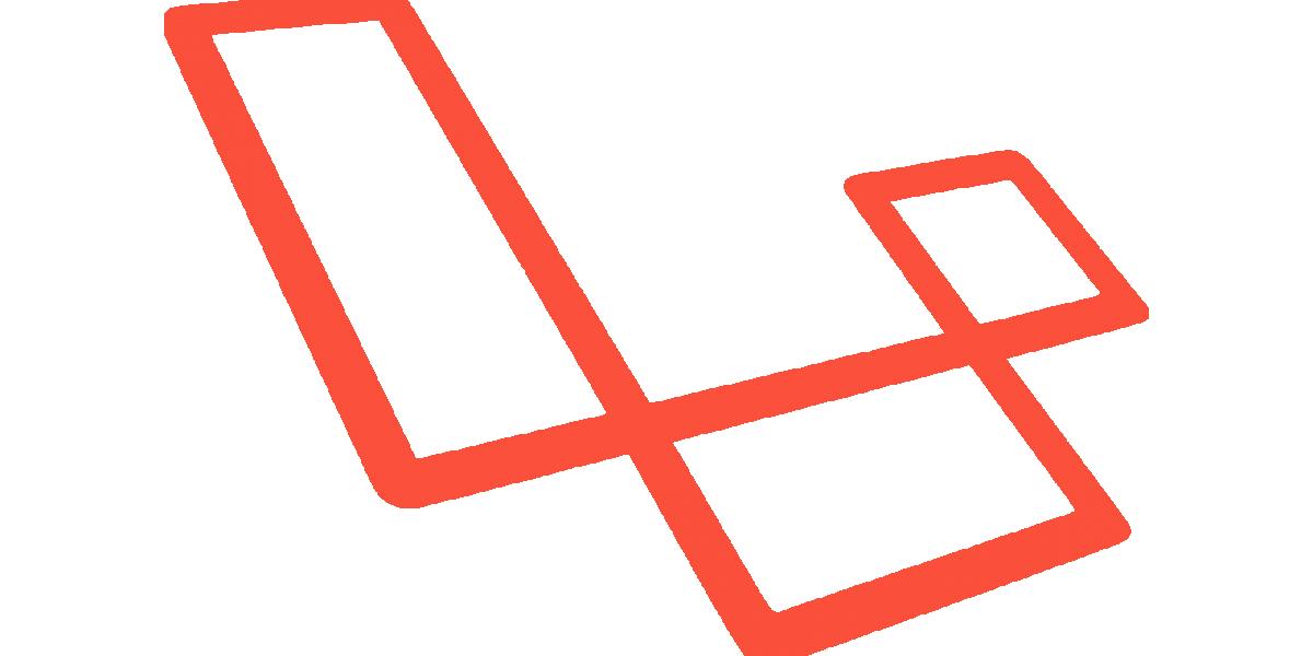 Laravel Version 5.8.30 Released