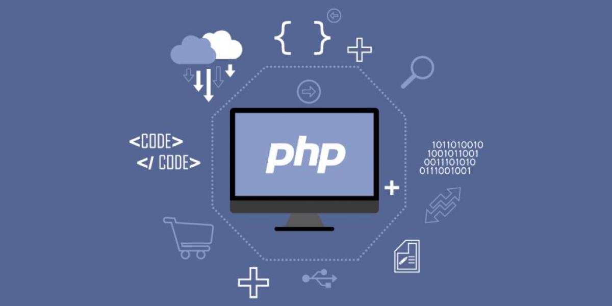 PHP 7.2.22 and 7.3.9 Released